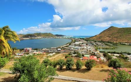 villa-aruba-drive-for-rent-6
