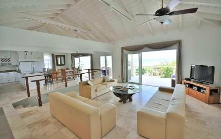 pelican-key-beach-villa-property-for-sale-7