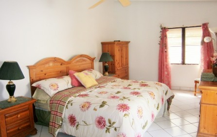 villa-wenz-caribbean-townhouse-for-sale-7