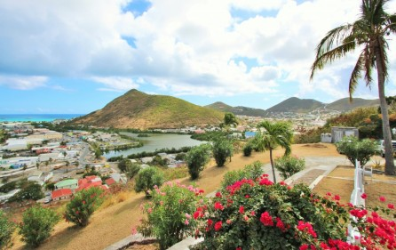 villa-aruba-drive-for-rent-7