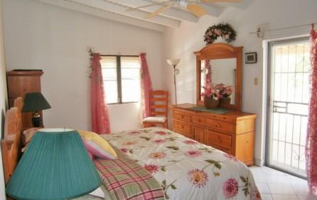 villa-wenz-caribbean-townhouse-for-sale-8