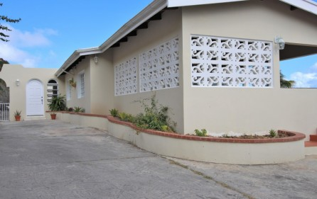villa-aruba-drive-for-rent-9