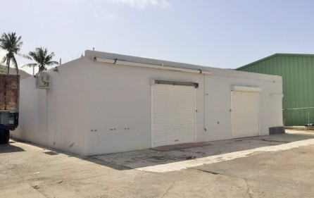 warehouse-lease-in-cole-bay-commercial-lease-5