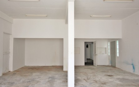 warehouse-lease-in-cole-bay-commercial-lease-3