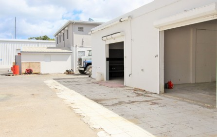 warehouse-lease-in-cole-bay-commercial-lease-4