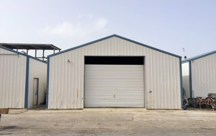 warehouse-lease-in-cole-bay-commercial-lease-6