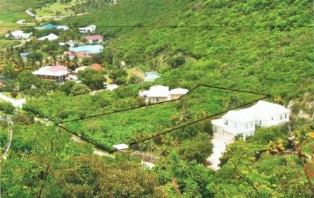 caribbean-dream-guana-bay-development-land-for-sale-main
