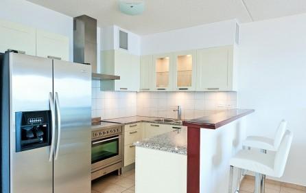 seneca-apartment-development-for-sale-in-st-maarten-10