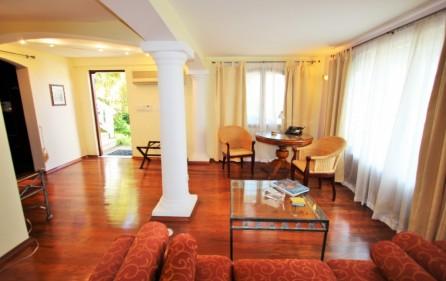 villa-marrakesh-property-for-sale-in-cupecoy-sxm-10