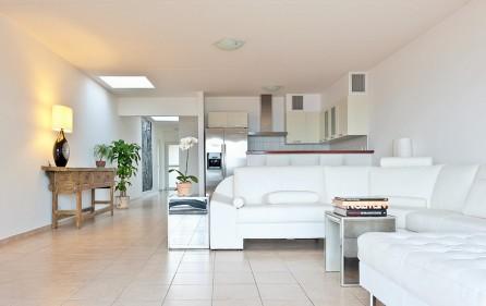 seneca-apartment-development-for-sale-in-st-maarten-11