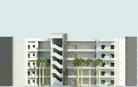 seneca-condo-apartment-for-rental-in-point-blanche-1