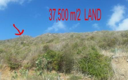 10-acre-hillside-development-land-for-sale-in-guana-bay-11
