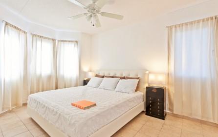 seneca-apartment-development-for-sale-in-st-maarten-13