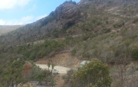 10-acre-hillside-development-land-for-sale-in-guana-bay-13