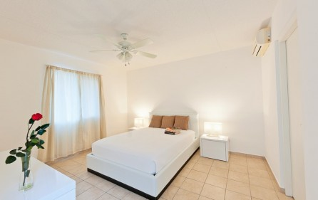 seneca-apartment-development-for-sale-in-st-maarten-14