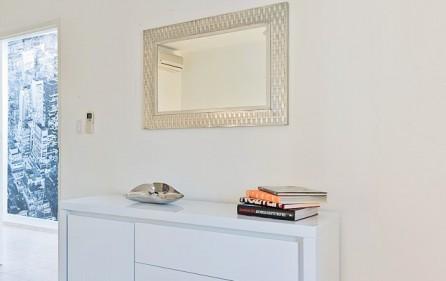 seneca-apartment-development-for-sale-in-st-maarten-15