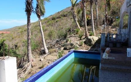 10-acre-hillside-development-land-for-sale-in-guana-bay-15