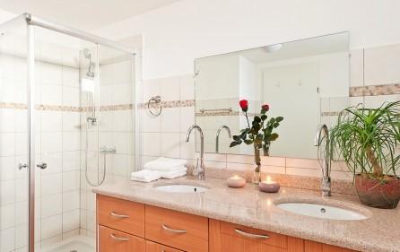 seneca-apartment-development-for-sale-in-st-maarten-16