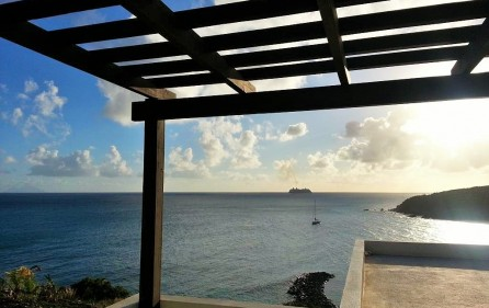 indigo-bay-villa-developments-for-sale-in-st-maarten-14