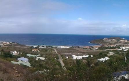 10-acre-hillside-development-land-for-sale-in-guana-bay-16