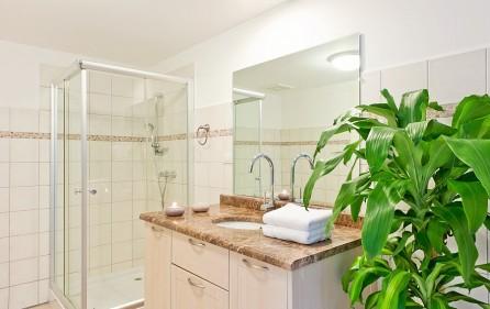 seneca-apartment-development-for-sale-in-st-maarten-17
