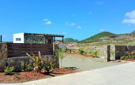 indigo-bay-villa-developments-for-sale-in-st-maarten-1