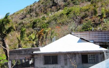 10-acre-hillside-development-land-for-sale-in-guana-bay-18