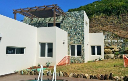indigo-bay-villa-developments-for-sale-in-st-maarten-2