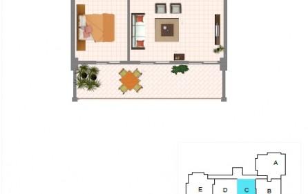 seneca-condo-apartment-for-rental-in-point-blanche-2