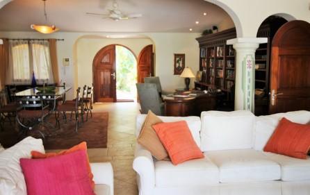 villa-marrakesh-property-for-sale-in-cupecoy-sxm-3