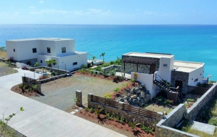 indigo-bay-villa-developments-for-sale-in-st-maarten-3