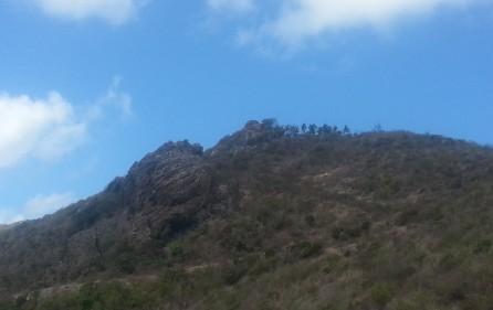 10-acre-hillside-development-land-for-sale-in-guana-bay-3