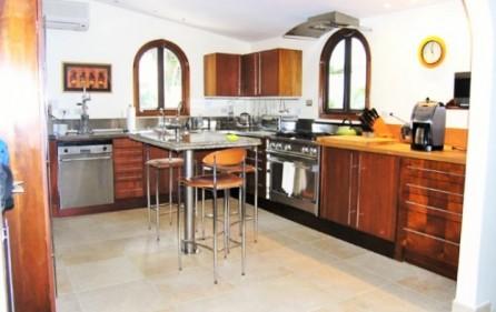 villa-marrakesh-property-for-sale-in-cupecoy-sxm-4
