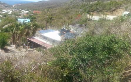 10-acre-hillside-development-land-for-sale-in-guana-bay-4
