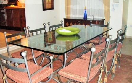 villa-marrakesh-property-for-sale-in-cupecoy-sxm-5