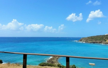 indigo-bay-villa-developments-for-sale-in-st-maarten-5