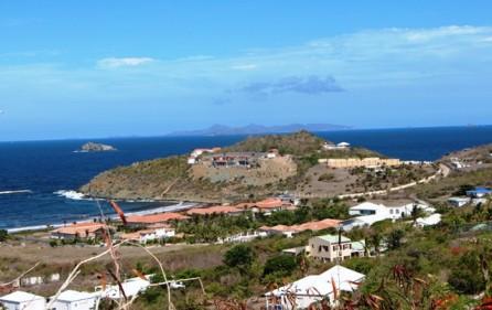 10-acre-hillside-development-land-for-sale-in-guana-bay-5