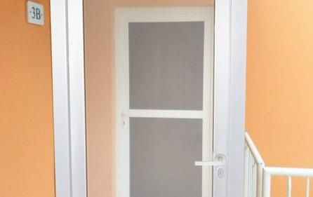 seneca-apartment-development-for-sale-in-st-maarten-6