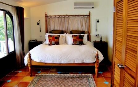 villa-marrakesh-property-for-sale-in-cupecoy-sxm-6