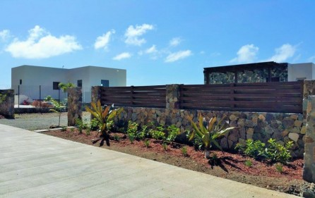 indigo-bay-villa-developments-for-sale-in-st-maarten-6