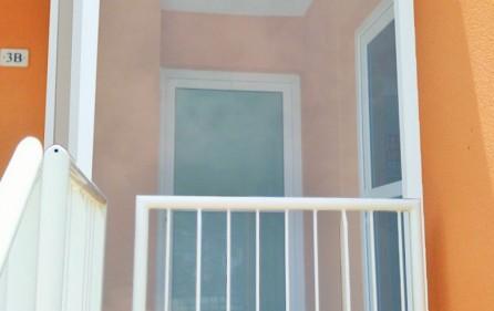 seneca-apartment-development-for-sale-in-st-maarten-7