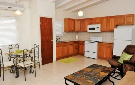 seneca-apartment-development-for-sale-in-st-maarten-8