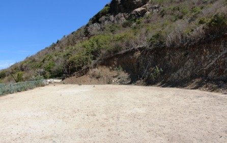 10-acre-hillside-development-land-for-sale-in-guana-bay-8