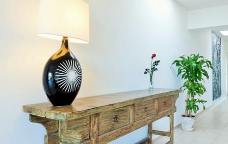 seneca-apartment-development-for-sale-in-st-maarten-9