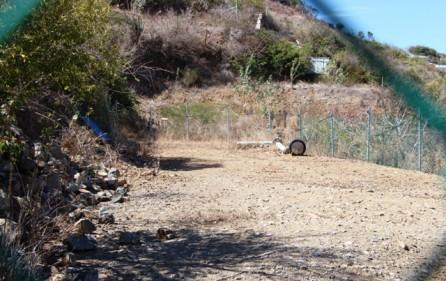 10-acre-hillside-development-land-for-sale-in-guana-bay-9
