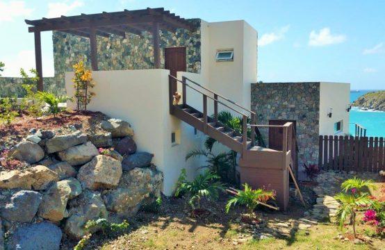 Indigo Bay Villa