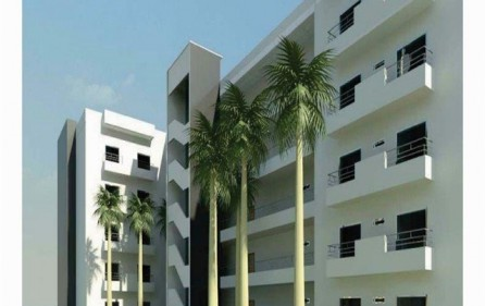 seneca-condo-apartment-for-rental-in-point-blanche-main