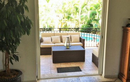 beacon-hill-st-maarten-villa-with-pool-for-sale-16