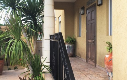 beacon-hill-st-maarten-villa-with-pool-for-sale-20
