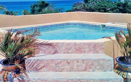 beacon-hill-st-maarten-villa-with-pool-for-sale-23